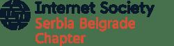 Internet društvo Srbije